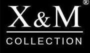 X&M Collection