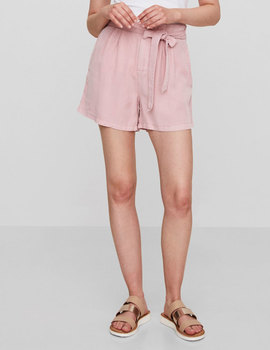 Thumb vmmia pink loose shorts 4