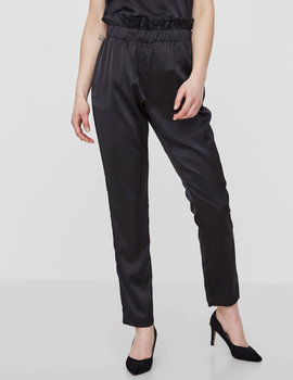 Thumb vmdala loose pants 3