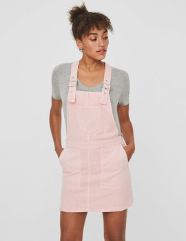 Thumb vmmalou short dungaree 2