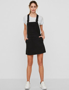 Thumb vmmalou short dungaree 4