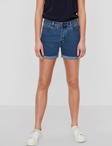 Gallery vmhot7 fold shorts 2