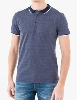 Thumb polo morato light blue 1