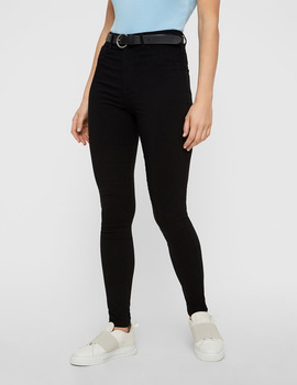 Thumb pantalon pieces pchighskin negro 1