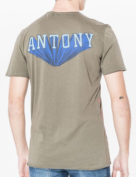 Thumb camiseta army green 1