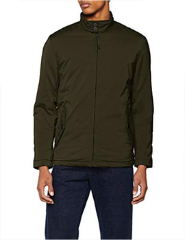 Thumb parka selected slhdan verde 2