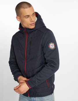 Thumb cazadora jack and jones jorchamps 5