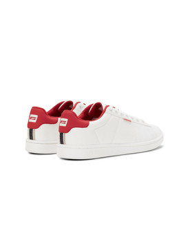 Thumb zapatillas jack and jones blancas jfwbane 3