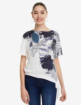 Thumb camiseta desigual wichitas 2