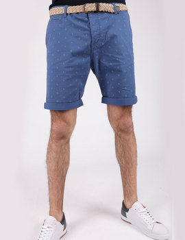 Thumb bermuda jack and jones jjilorenzo azul de hombre 1
