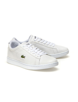 Thumb deportivas lacoste carnaby evo bl 1 unisex 3